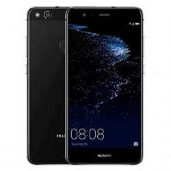 Telefono Movil REACONDICIONADO Segunda Mano / Huawei P10 Lite / 32 GB - 3 GB RAM