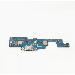 Placa de Carga Para Samsung Galaxy Tab S3 9.7 T820