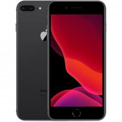 Telefono Movil REACONDICIONADO Segunda Mano / iPhone 8 Plus / 64 GB