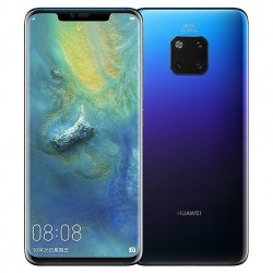 Telefono Movil REACONDICIONADO Segunda Mano / Huawei Mate 20 Lite / 64 GB - 4 GB RAM