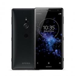 Telefono Movil REACONDICIONADO Segunda Mano / SONY XZ 2 / 64 GB