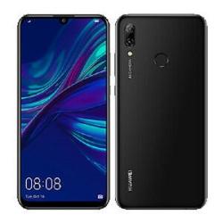 Telefono Movil REACONDICIONADO Segunda Mano / Huawei P Smart / 32 GB
