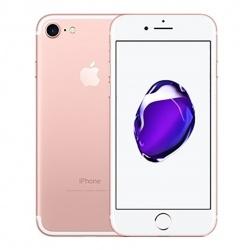 Telefono Movil REACONDICIONADO Segunda Mano / IPhone 11 / 128 GB