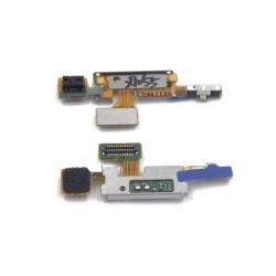 huawei honor 3 sensor