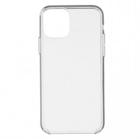 Funda Transparente para iPhone 13