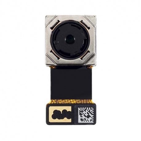 N64 Camara Trasera Para Samsung Galaxy A10S / A107