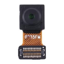 N64 Camara Frontal Para Samsung Galaxy A10S / A107