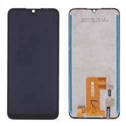 N10.1 Pantalla Completa Para Alcatel 1L 2021 / 4063