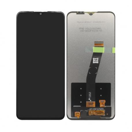 N10.1 Pantalla Completa Para Alcatel 3L 2021 / 6056