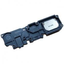 Módulo Altavoz Buzzer para LG K51S / K510EMW