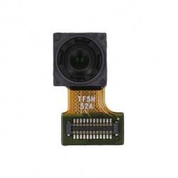 N95 Camara Frontal Para Samsung Galaxy A02S / A025