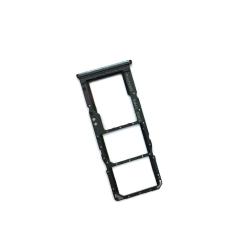 Bandeja Sim y Micro SD Para ALCATEL 3C / OT5026