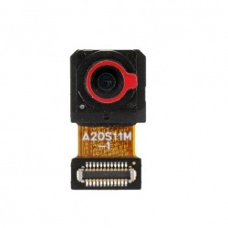 N226/228 Camara Trasera Para Xiaomi Mi 11 / Mi 11 Lite