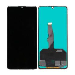 Pantalla Completa Sin Marco Para Huawei P30