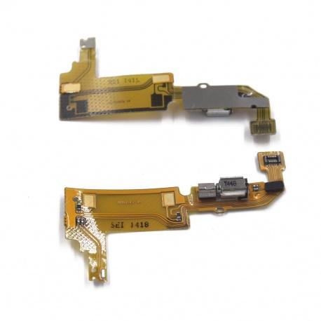 huawei g750 honor 3x vibrador