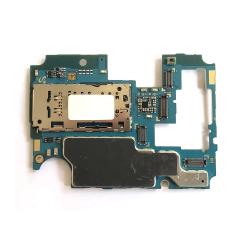 Placa Base Samsung Galaxy A51 / A515 De 128 GB Libre