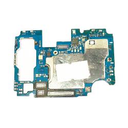 Placa Base Samsung Galaxy A71 / A715 De 128 GB Libre