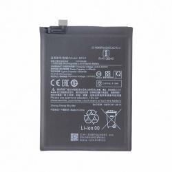 N395 Bateria BP42 Para Xiaomi Mi 11 Lite de 4250mAh SIN LOGO