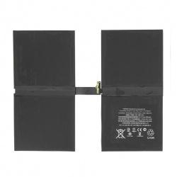 Tab43 Bateria A1754 Para iPad Pro 12.9 de Segunda Generacion A1670 A1671 A1921 de 10994mAh