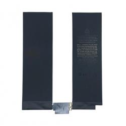 """Tab42 Bateria A2224 Para iPad Pro 11"""" Segunda Generacion A2068 A2228 A2230 A2231 de 7540mAh"""