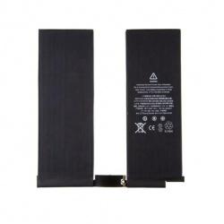 Tab46 Bateria A2134 Para iPad Air 3 / iPad 10.5 Segunda Generacion A2123 A2152 A215 A2154 de 8134mAh3