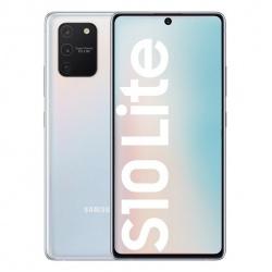 Telefono Movil REACONDICIONADO Segunda Mano / Samsung Galaxy S10 Lite / 128 GB
