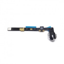 flex jack audio ipad mini 2