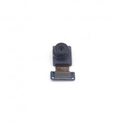 N130 Camara Frontal Para SAMSUNG GALAXY S6 / G920