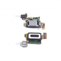Flex Altavoz Auricular para Samsung Galaxy S6 G920