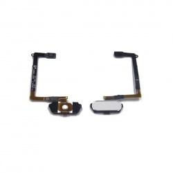 Flex Boton Home Para SAMSUNG GALAXY S6 / G920