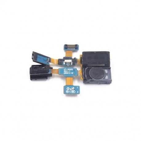 altavoz auricular i9505