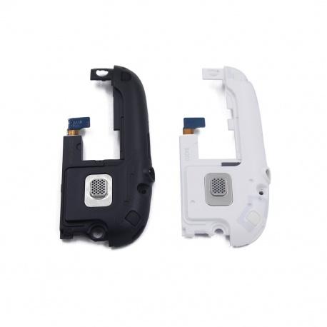 modulo buzzer y jack audio i9300s3