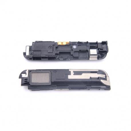 modulo buzzer i9100