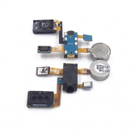 auricular i9100