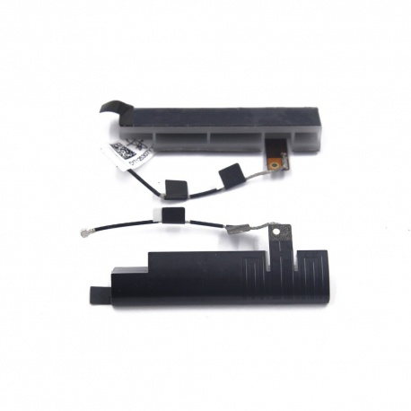 Antena Bluetooth Para APPLE IPAD 2