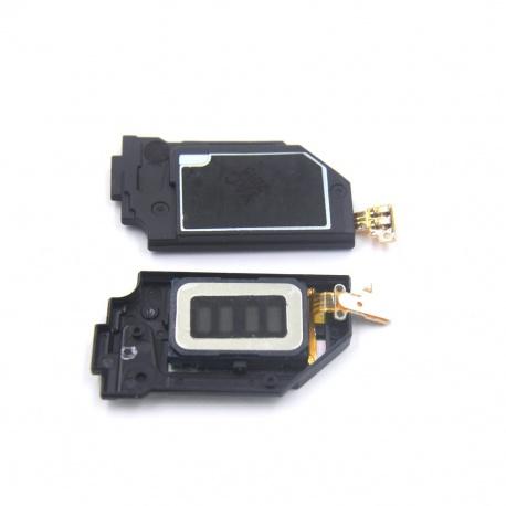 modulo buzzer n915