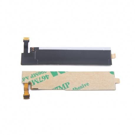 Antena GSM Para APPLE IPAD 2