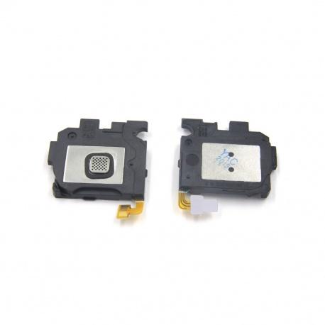 modulo buzzer a5 a500