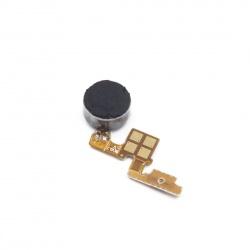 modulo de vibrador + flex power samsung note 3 n9005