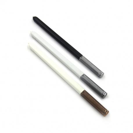 Lapiz / Pen Para Samsung Galaxy Note 3 / N9005