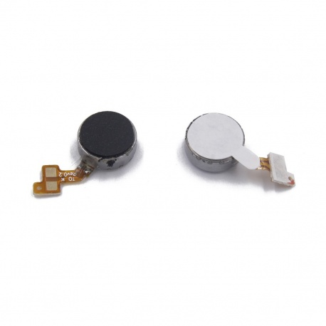 flex modulo vibrador para samsung galaxy note 2 / n7100