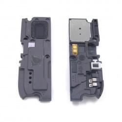 modulo altavoz buzzer para samsung galaxy note 2 / n7100