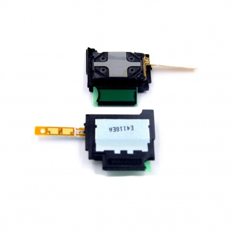 modulo buzzer n7505