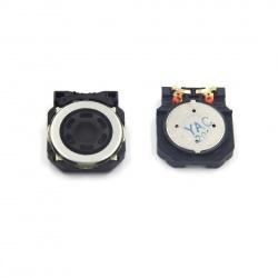 altavoz buzzer g800f s5 mini