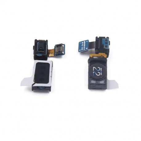 auricular + sensor g7105