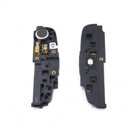 modulo vibrador g3815