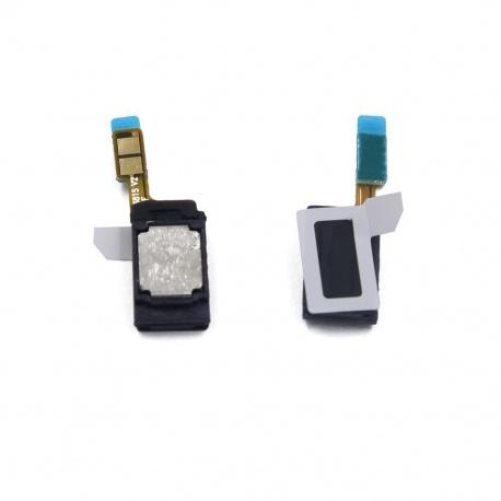 flex auricular samsung g3815