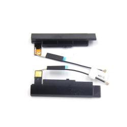 antena bluetooth con cable corto apple ipad 3 wifi