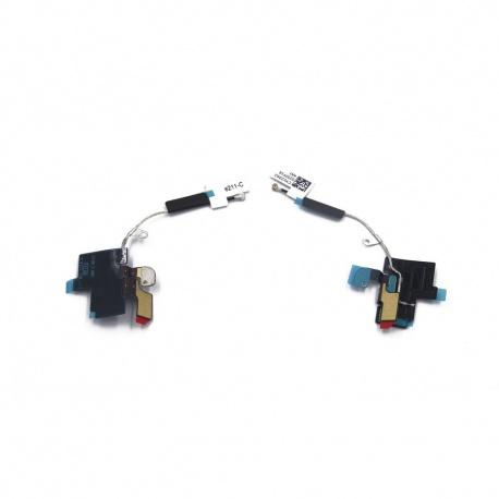 Antena GPS Para APPLE IPAD 3