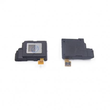 modulo buzzer i9070